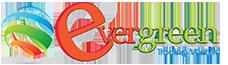 Evergreenventure